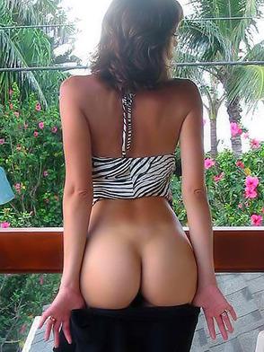 сексуальная попками тело видео